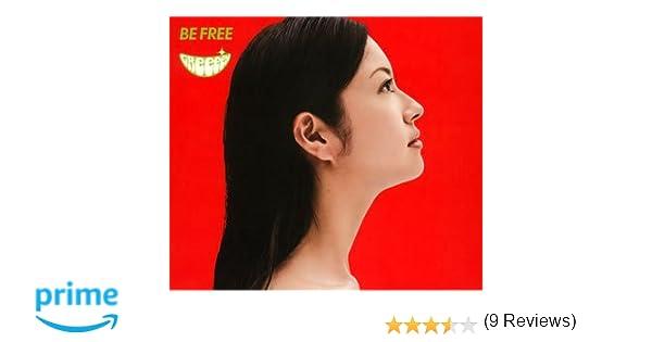 Amazon   BE FREE/涙空   GReeee...