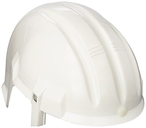 3M Headgear Shell 060-46-34R01, for 3M Airstream High Efficiency Headgear Systems, White by 3M