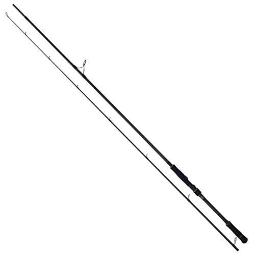 ヤマガブランクス(YAMAGA Blanks) バリスティック 102MH TZ/NANO