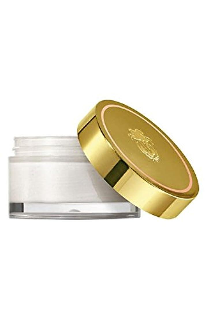 受粉するビジョン近所のWildfox (ワイルドフォックス)  5.29 oz (158ml) Body Crème Frosting for Women