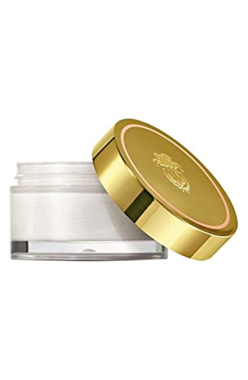 印をつける観察する粗いWildfox (ワイルドフォックス)  5.29 oz (158ml) Body Crème Frosting for Women