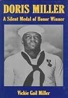 Doris Miller: Pearl Harbor Hero