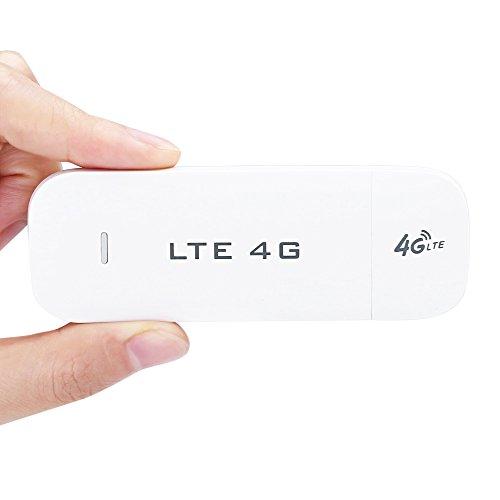 Qualcomm 4G LTE マルチバンド対応 USBモデム WIFIルーター SIMフリー 4G LTE FDD 4G Band1(2100mhz) Band3(1800mhz) Band7(2600mhz) Band8(900mhz) Band20(800mhz) 3G 2100mhz 900mhz 最大 DL:100Mbps UL:50Mbps DOCOMO AU Softbank対応 USB モデム WIFI アクセスポイント 802.11b/g/n対応 OPEN WPA/PSK WPA2/PSK対応 TFメモリカードスロット付き Qualcomm 920 オンライン日本語説明書利用可能 (B1(2100)/B3(1800)/B7(2600)/B8(900)/B20(800)+SIMアダプタ付属)