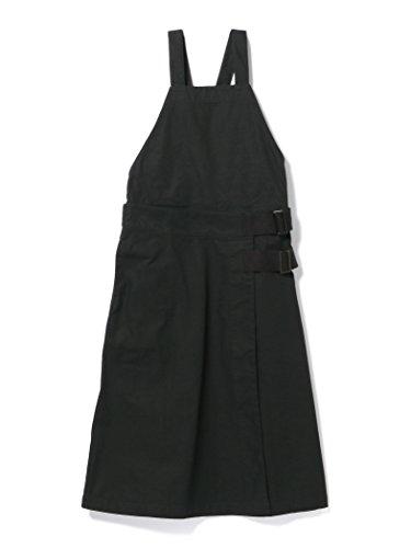 (ビームスボーイ) BEAMS BOY / エプロン ラップ ジャンパースカート ワンピース 13260692