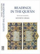 Readings in the Qur'an: Selected and Translated