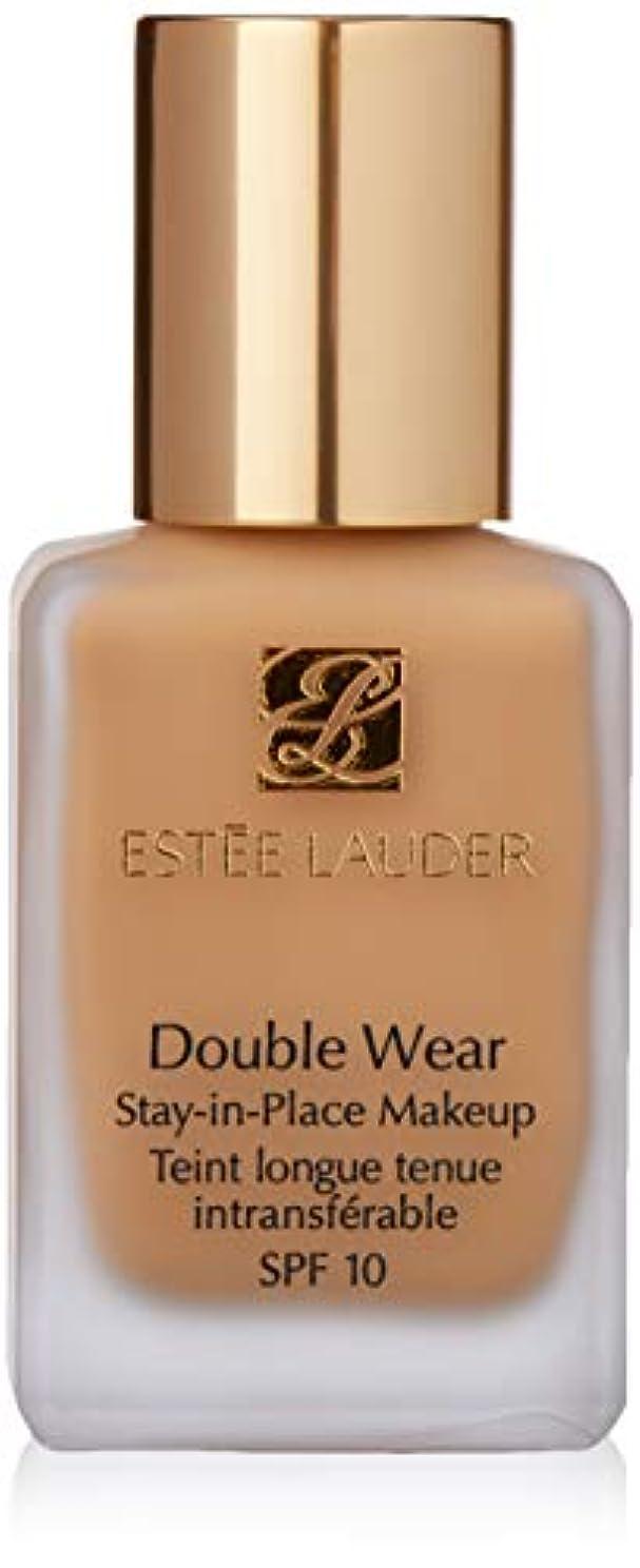 セットする服を洗う率直なエスティーローダー ダブルウェア ステイン プレイス メークアップ #37 30ml(並行輸入品)