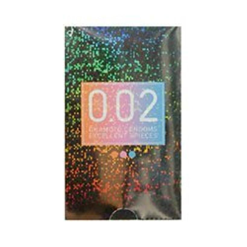 月面補体クロニクル【オカモト】0.02EX カラー3色 6個入り ×12個セット