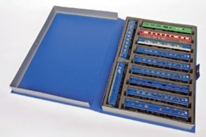 CASCO Nゲージ YP-923 11両用ウレタン 低臭/硬質タイプ (2枚入)