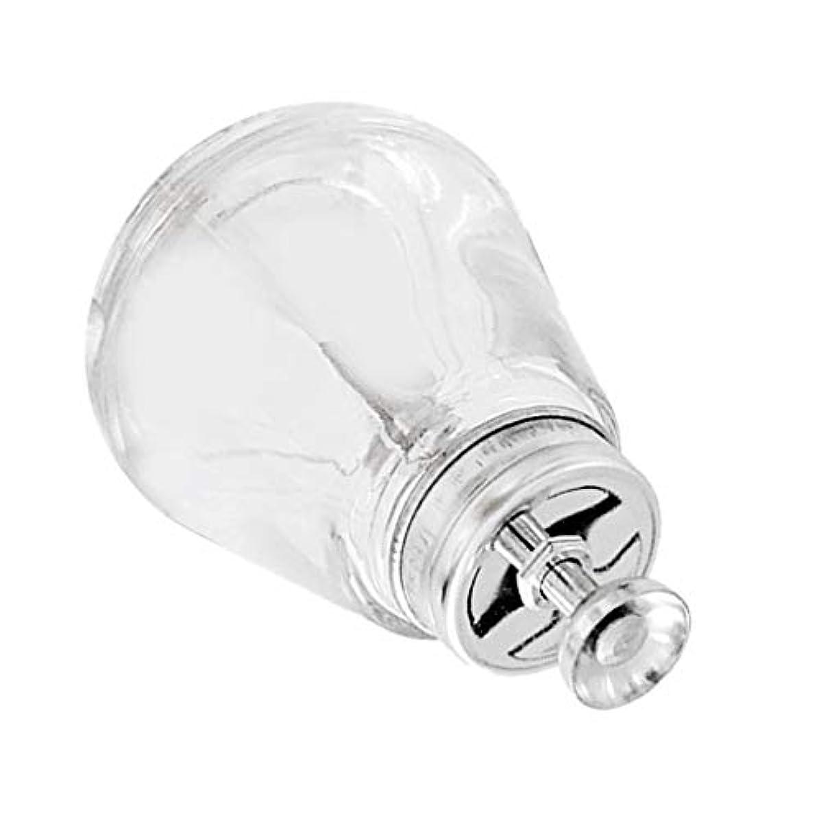 薬を飲む書き出すリーンPerfeclan ポンプボトル オイル ネイルアート マニキュアリムーバー 150mL アルコールポンプボトル ロック可能