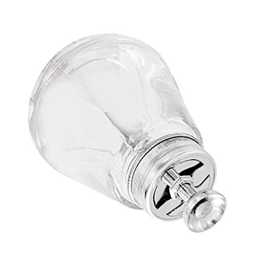 セール蜂サワーDYNWAVE アルコールポンプボトル ネイルアートツールボトル ネイルケア用品 マニキュアリムーツール