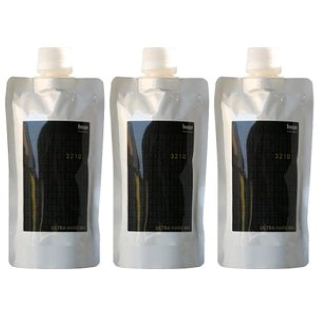 吸い込む系統的クーポン【X3個セット】 ホーユー ミニーレ ウルトラハードワックス 200g 詰替用