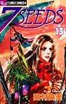 7SEEDS 13 (フラワーコミックスアルファ)