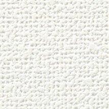 壁紙サンプル SP/サンゲツSP-9929
