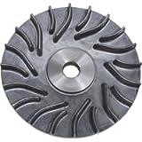 Optimum シートASSY GROMグロム ブラック メーカー品番:OP11251 1個