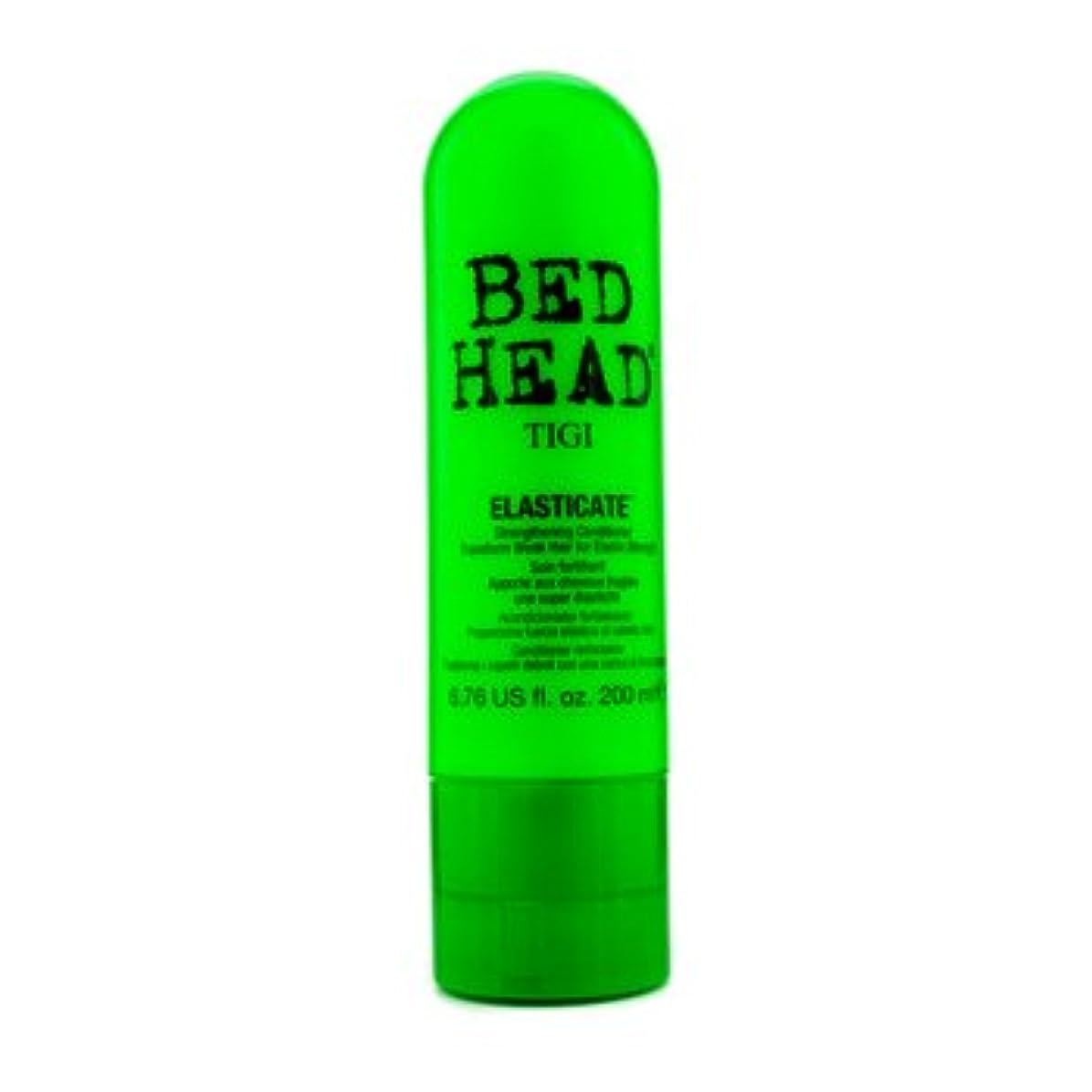 ディンカルビルロンドン小包[契] Superfuel Elasticate コンディショナー (弱い髪) の強化 200ml/6.76oz