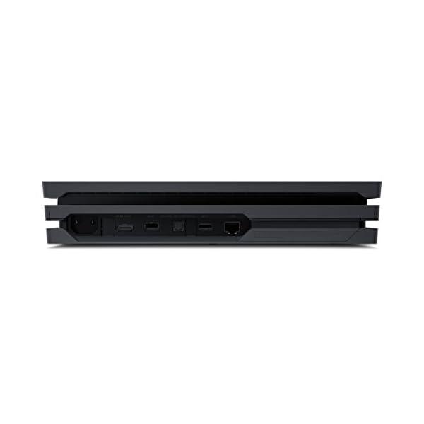 PlayStation 4 Pro ジェット...の紹介画像11