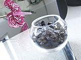 インテリア備長炭 『円』 ( MADOKA - 4 ) 機能性を兼ね備えたお洒落な和風オブジェ インテリア炭