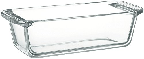 iwaki パウンド型 (18×8cm用) KBT211