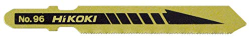 日立工機 ハイコーキ ブレード 10入り 0032-3709
