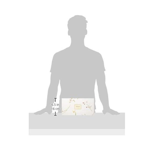 NARUMI(ナルミ) 丼セット 里花暦(さと...の紹介画像9