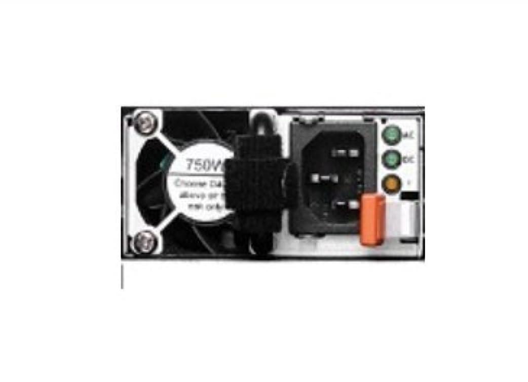 法廷懐戦闘Lenovo Hot-Plug - Plug-In Module 750 Power Supply 4X20F28575 [並行輸入品]