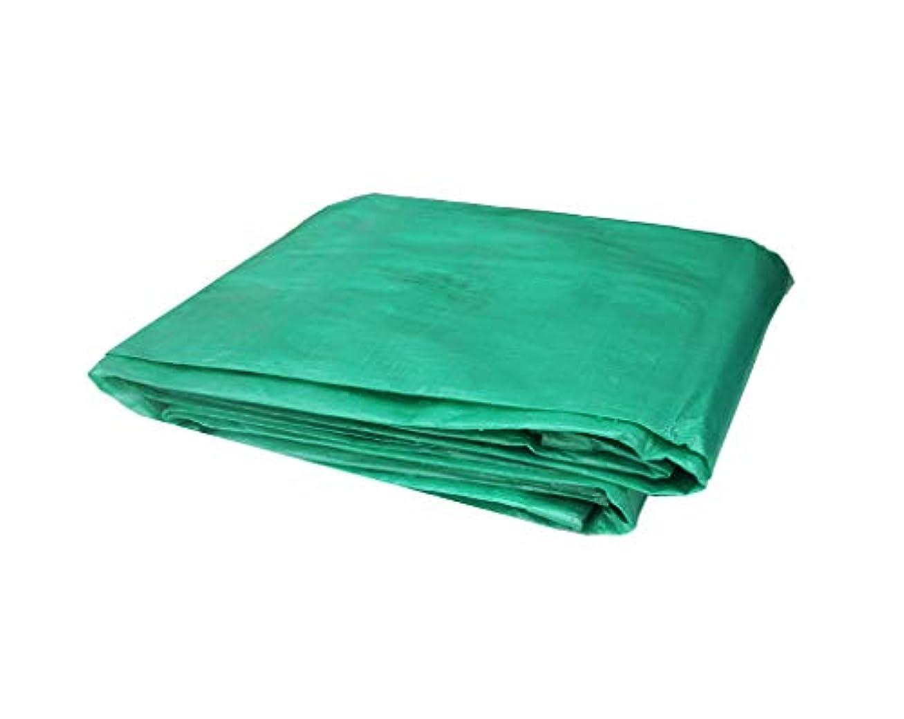 ただやる小道具対応する家庭用防水シート ヘビーデューティターポリン、屋外ピクニックキャンプ用高密度編みポリエチレン/ 100%防水、UV耐性 商品を覆うバルコニー (Size : 2m*3m)