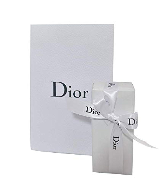 褒賞乱雑な健全ディオール ミスディオール ボディ オイル 100ml【国内正規品】Dior ディオール ギフト プレゼント リボンラッピング済 ショッパー付き❤