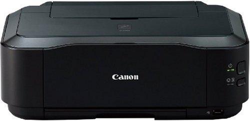 Canon PIXUS インクジェットプリンタ iP4700