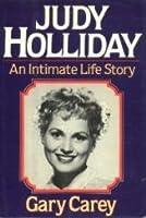 Judy Holiday