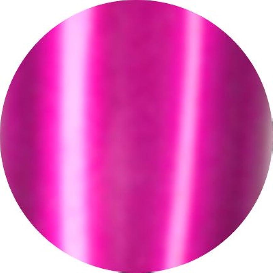額熱帯の脈拍Jewelry jel(ジュエリージェル) カラージェル 5ml<BR>メタリック MT022