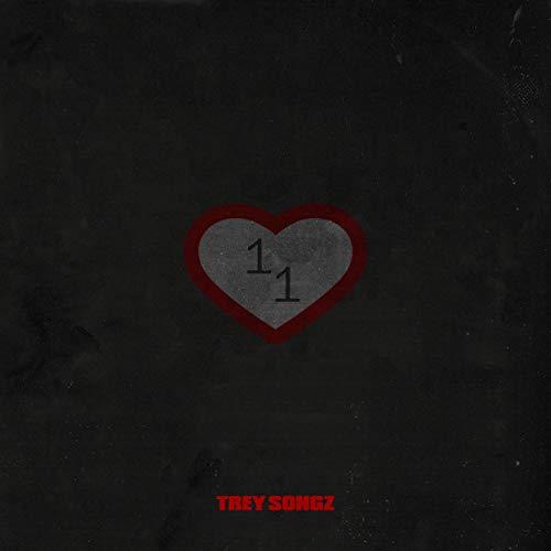11 [Explicit]