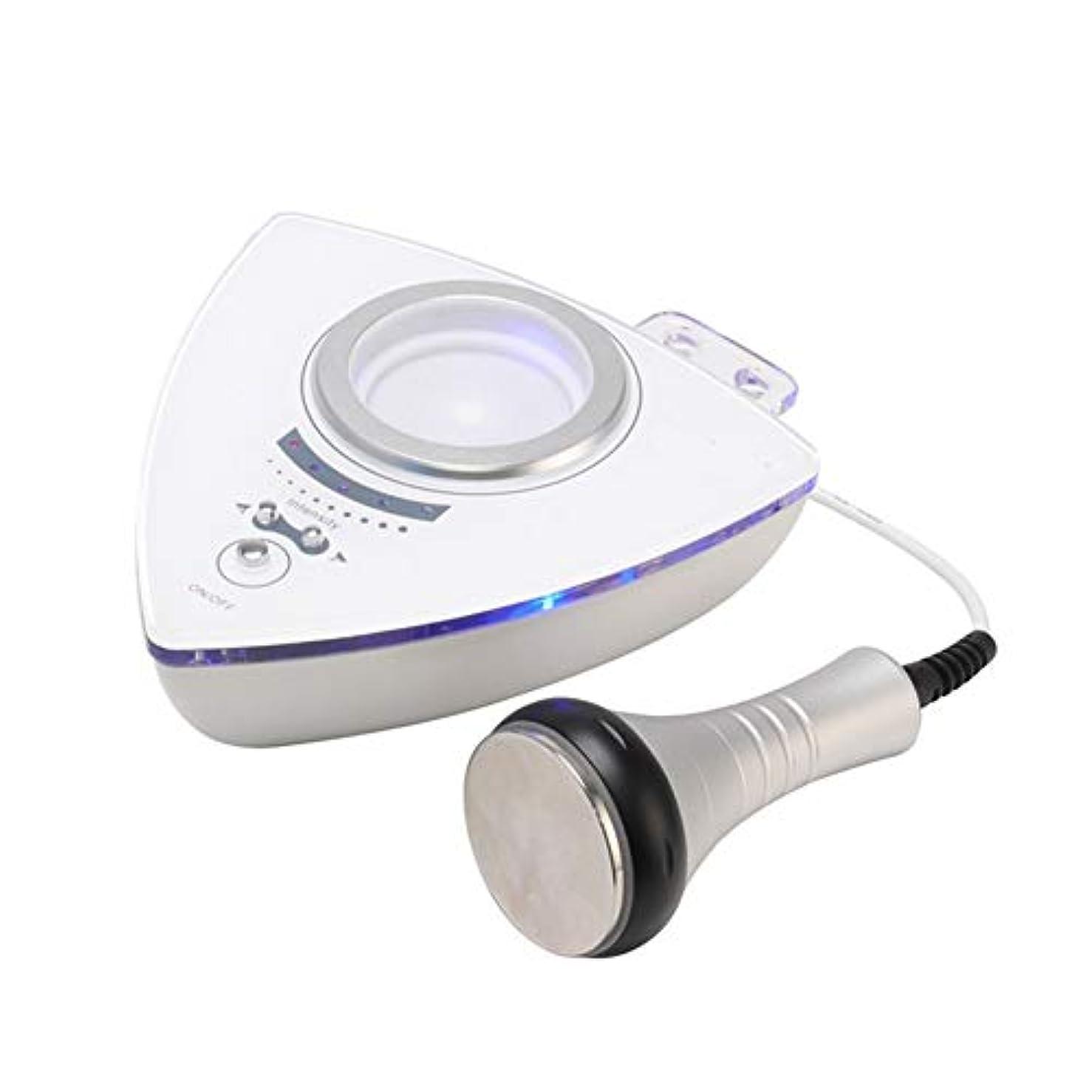 セブンなにレディ家庭用ポータブルフェイシャルマシンラジオ周波数フェイシャルmachinefor肌の若返りしわ除去肌引き締めアンチエイジングスキンケア美容ツール