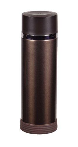 カフェマグリッチ アイスストッパーマグ 300 ブロンズ HB-638(1コ入)