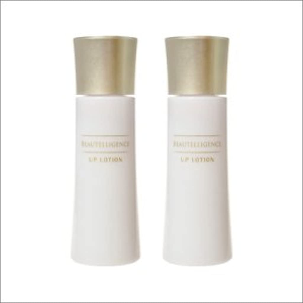 スリップシューズ原点棚2本セット アップローション ひきしめ 化粧水 美容液 ハリ NEWA オシリフト グリシルグリシンエイジングケア