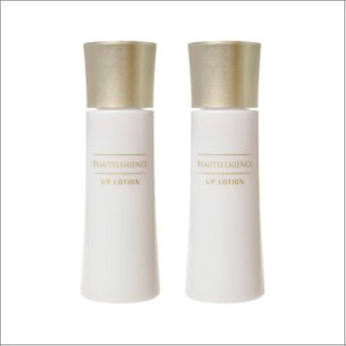 鋼スキャン王女2本セット アップローション ひきしめ 化粧水 美容液 ハリ NEWA オシリフト グリシルグリシンエイジングケア