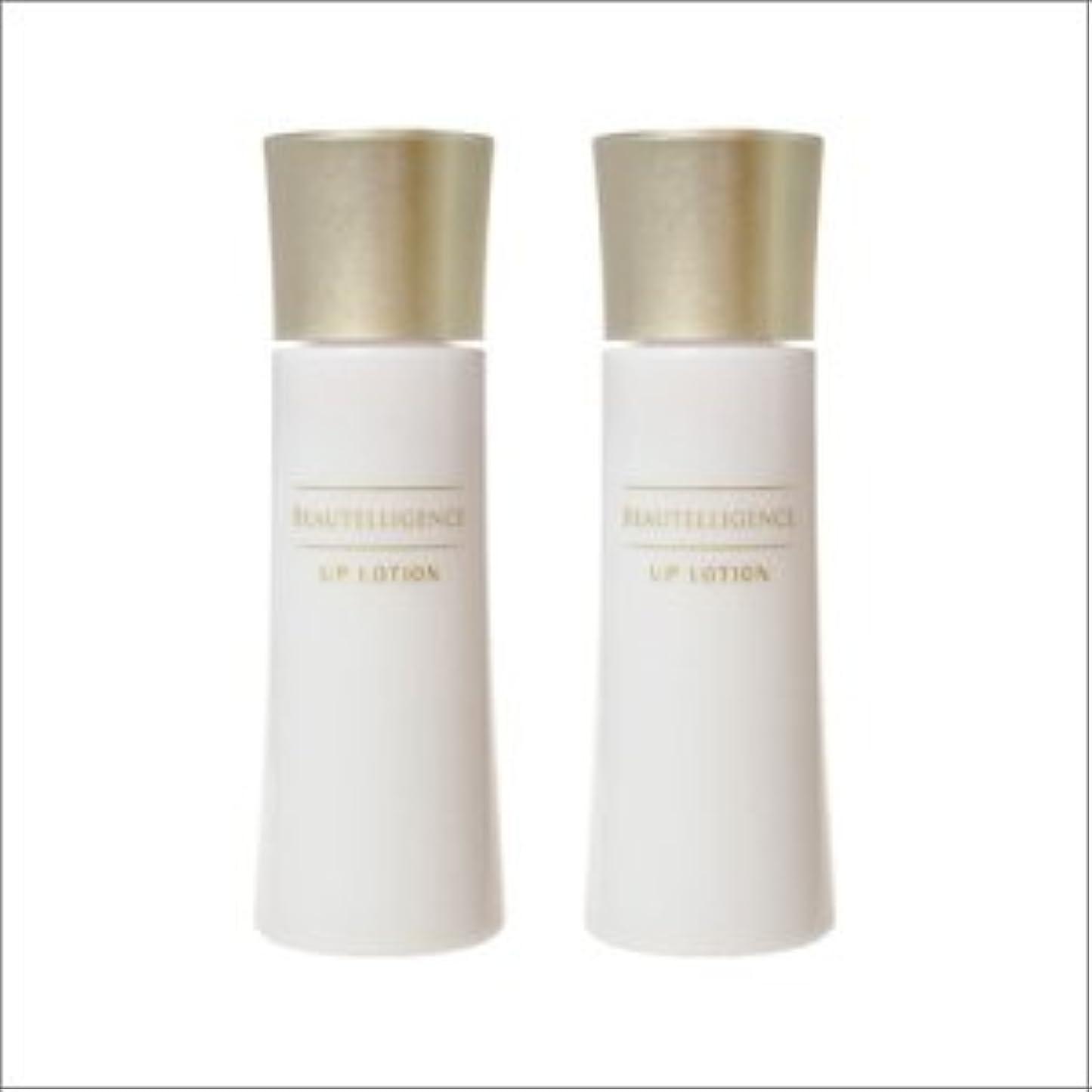 正直改修するデイジー2本セット アップローション ひきしめ 化粧水 美容液 ハリ NEWA オシリフト グリシルグリシンエイジングケア