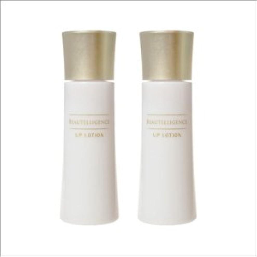 熟読促進するコーラス2本セット アップローション ひきしめ 化粧水 美容液 ハリ NEWA オシリフト グリシルグリシンエイジングケア