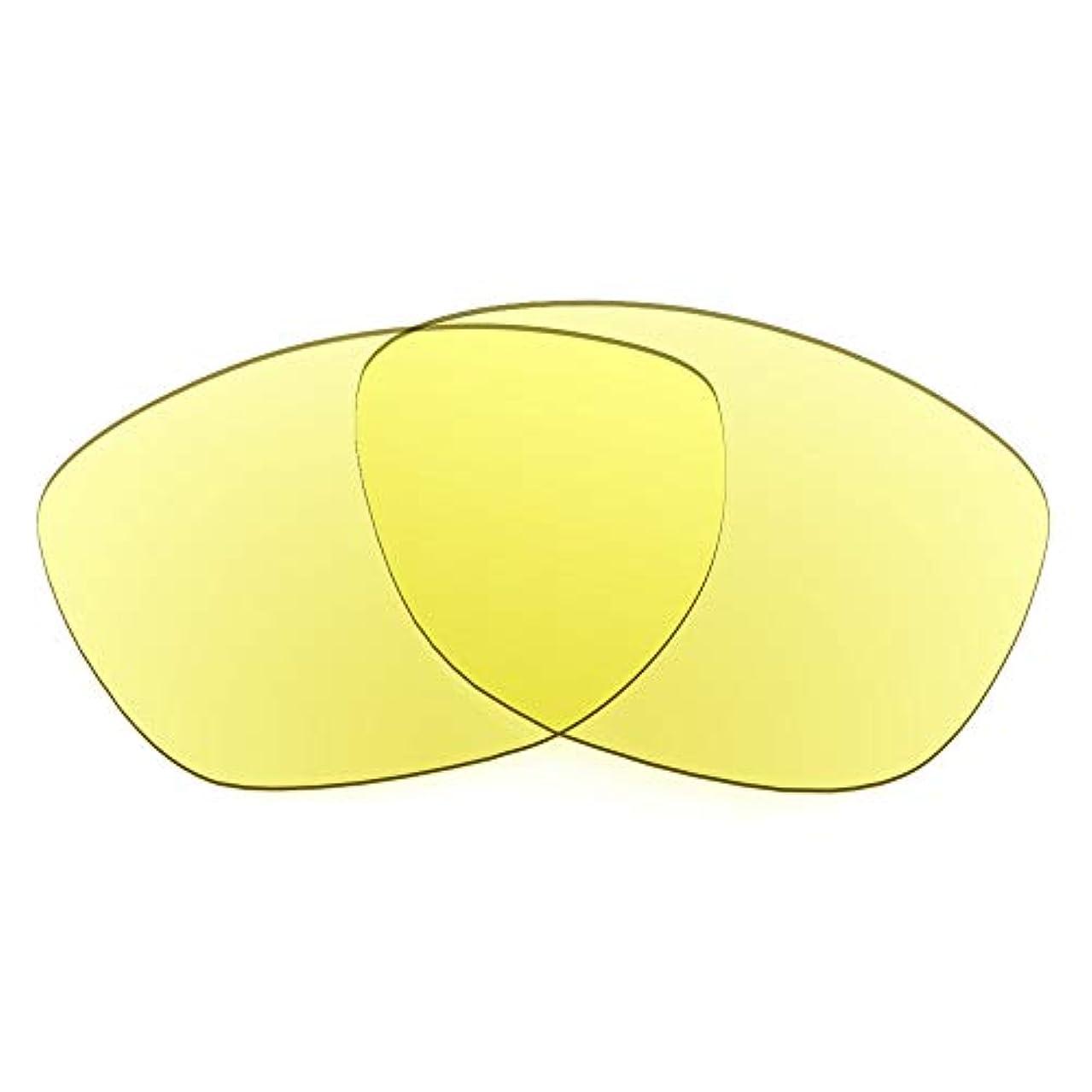 天文学ストライド骨髄Oakley Jupiter用交換レンズ、Oakley Jupiterのサングラスに対応
