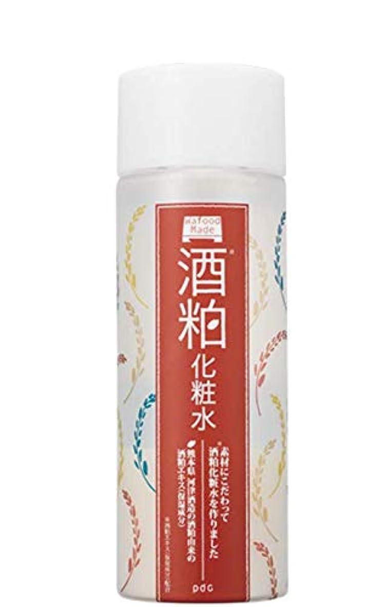 精度どのくらいの頻度で理論的ワフードメイド SK化粧水(酒粕化粧水) 190mL