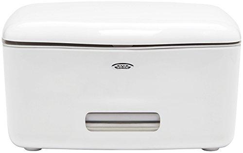 インターナショナル OXO ワイプス ディスペンサー