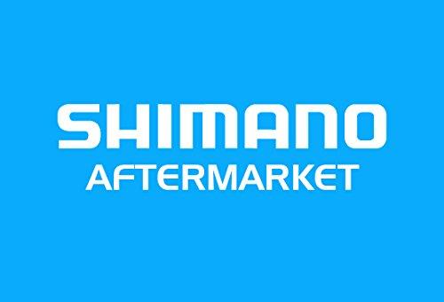 SHIMANO(シマノ) ST-R240 左右レバーセット カンチ/V対応 2X8S ST-R240
