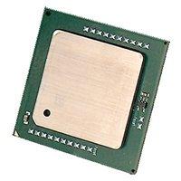日本ヒューレットパッ Xeon E5-2620v3 2.40GHz 1P/6C CPU KIT ML150 Gen9 726657-B21