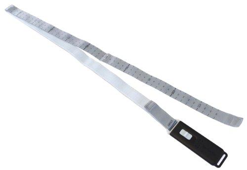 モビバン(mobiban) モビベル Slim Core Belt ATHLETE ブラック(運動選手向け) MB003