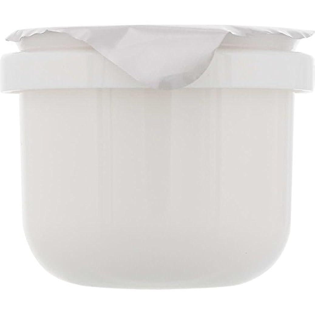トリップ戸口適性ルシェリ リフトグロウ クリーム (つけかえ用) 40g