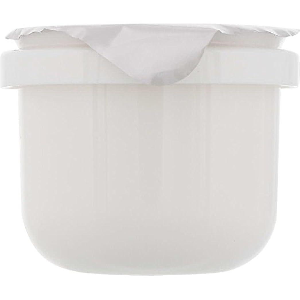 練習したプラスチックポイントルシェリ リフトグロウ クリーム (つけかえ用) 40g
