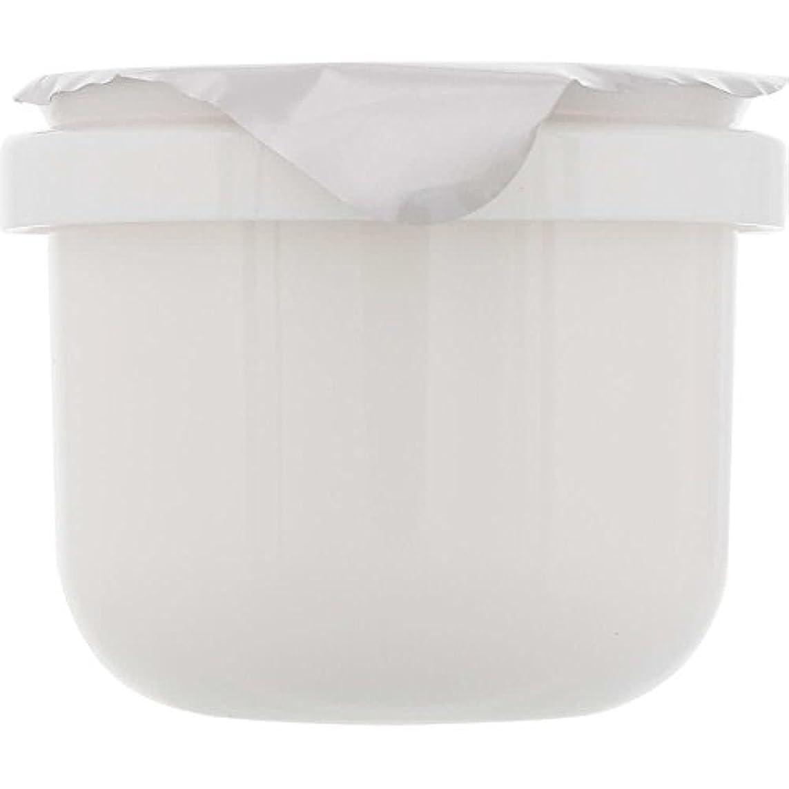 直径ストリームご飯LECHERI(ルシェリ) ルシェリ リフトグロウ クリーム 詰替え用 40g