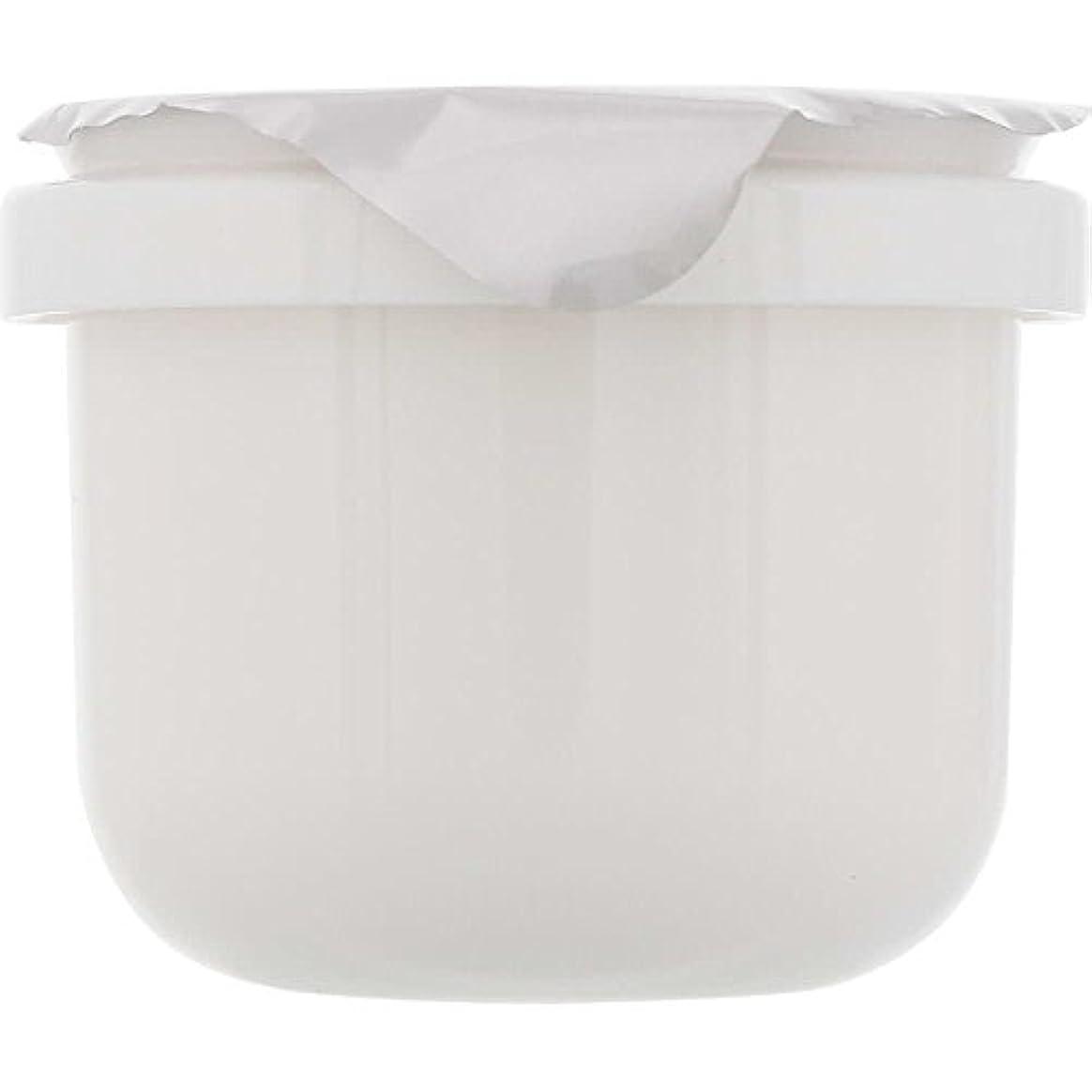 カロリー石の影のあるLECHERI(ルシェリ) ルシェリ リフトグロウ クリーム 詰替え用 40g