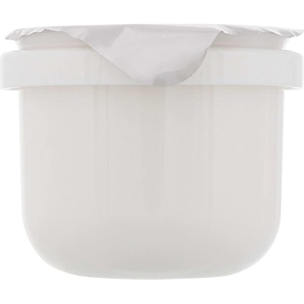 素子エイリアス比率ルシェリ リフトグロウ クリーム (つけかえ用) 40g
