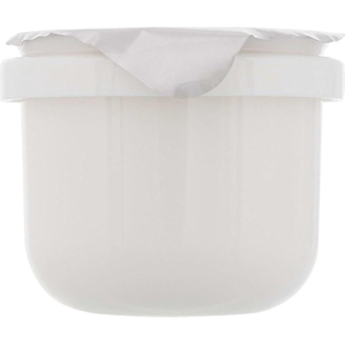 触手ヘルパー必需品ルシェリ リフトグロウ クリーム (つけかえ用) 40g