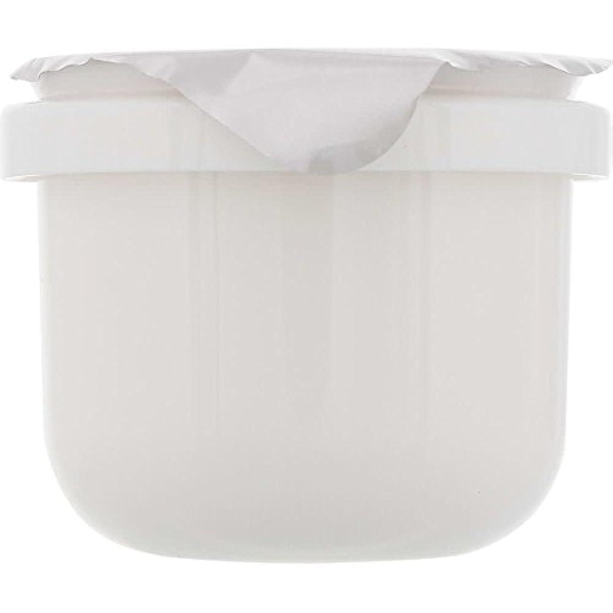 コンクリートサイレン有益なルシェリ リフトグロウ クリーム (つけかえ用) 40g